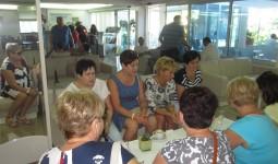 Szkolenie w Chorwacji